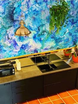 Immagine di Architettura d'interni e Appartamenti