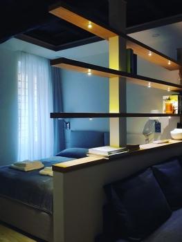 picture of New Build and Interior Architecture & Design