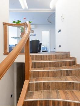 Immagine di Architettura d'interni e Edifici ad uso professionale